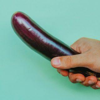 A mediterrán diéta még a szexuális életet is javíthatja