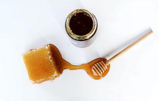 Fagyasztott méz: miért ne őrüljünk meg érte inkább?