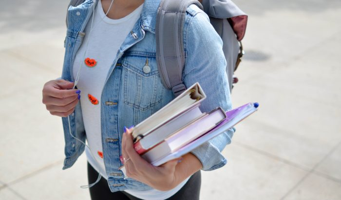 Vissza a kollégiumba: ezekre lesz szükség