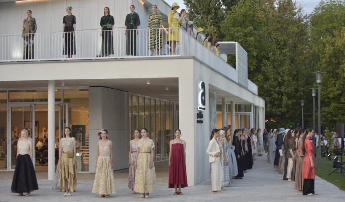 30 éve úton van a KATTI ZOÓB magyar divatmárka