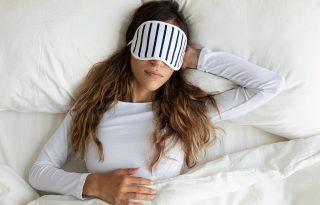Melyik a legjobb és a legrosszabb alvópóz?