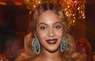 """Beyoncé: """"Túl sok időt töltöttem fogyókúrával"""""""