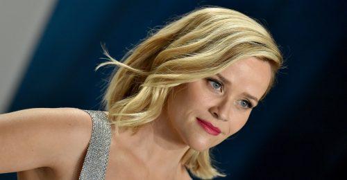 Reese Witherspoon dollármilliárdos lett