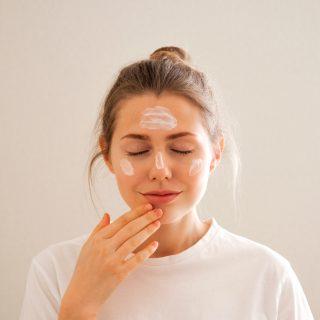 Az érzékeny bőr évtizede – Így védekezz!