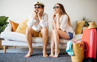 A nyár végi depresszió létezik, és így lehet búcsút inteni neki