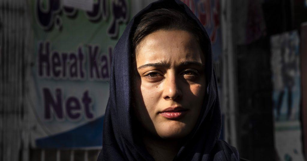 afganisztan-no-tanulas-taliban