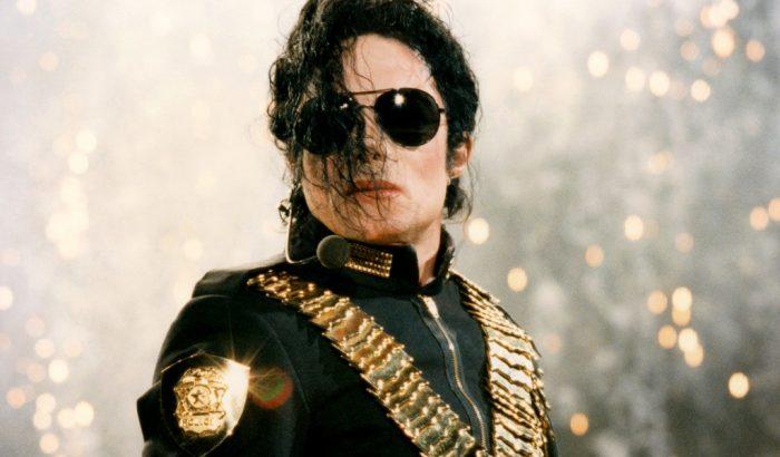 Így élnek ma a szülinapos Michael Jackson gyerekei