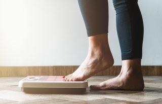 35 év felett szűrni kellene a túlsúlyos embereket diabétesz miatt