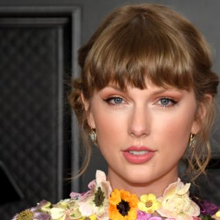 Taylor Swift izgalmas videóval csatlakozott a TikTokhoz