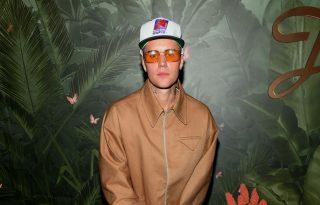 Justin Bieber lehet az MTV VMA legnagyobb győztese