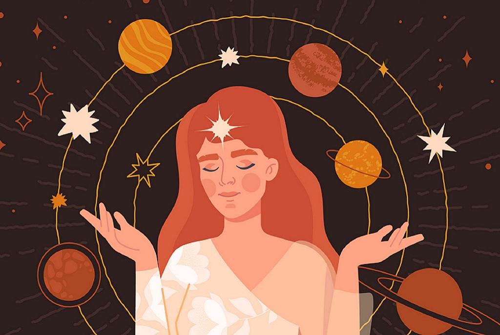 Ezek a legintelligensebb csillagjegyek