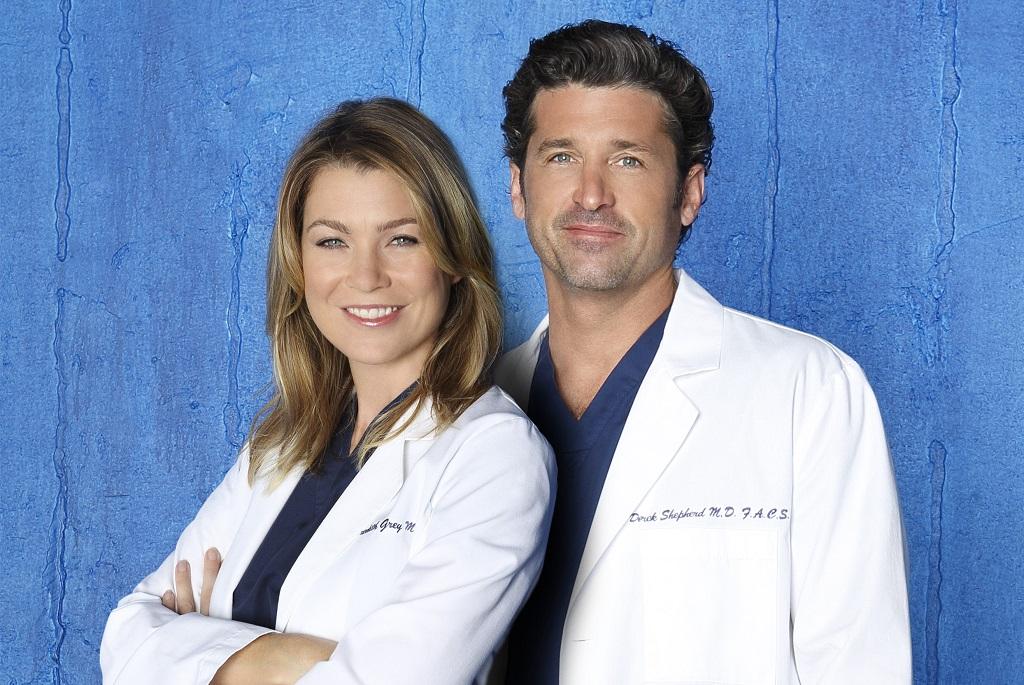 Őket szeretik a valóságban a Grace klinika színészei