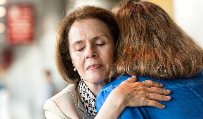 Mit tehetnék, hogy a szerelmem anyja ne gyűlöljön engem?