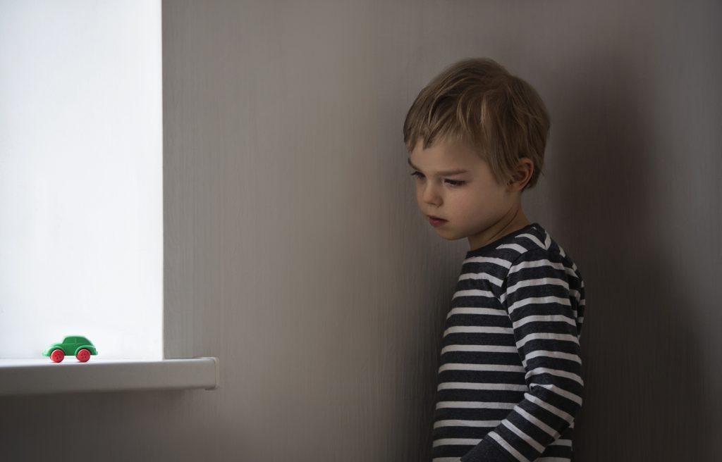 autizmus-adhd-tanulasi-zavar-kepregeny
