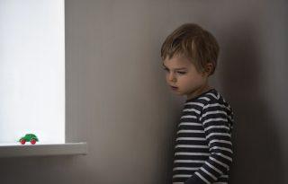 Hiánypótló képregény a tanulási zavarral küzdő iskolásoknak