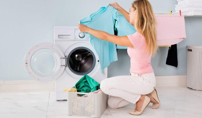 Összement a ruha a mosásban? Így hozhatod helyre!