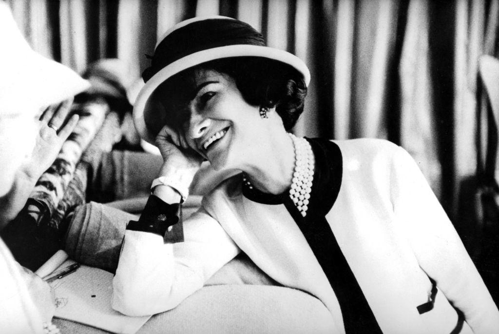Coco Chanel tragikus szerelmi élete