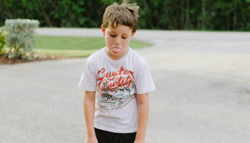 iskola-gyerek-szorongas-3-jel