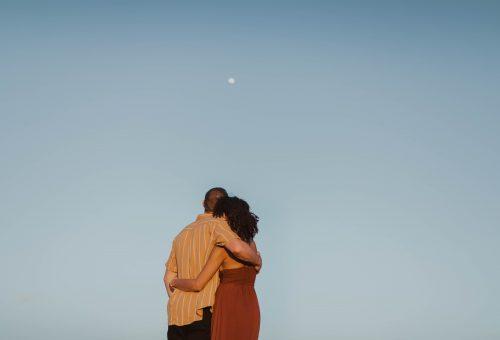 3 mindfulness-alapú tipp a boldog házasságért