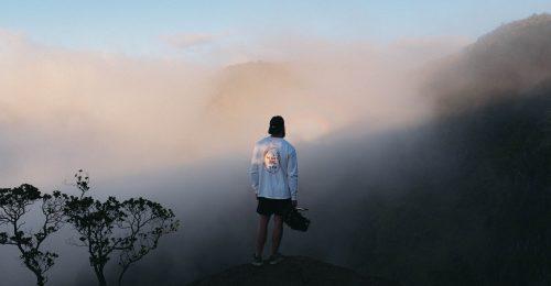 Ha leszáll a köd: megelőzhető a feledékenység és koncentrációs zavar?