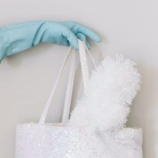 Plafontól a padlóig: így takaríts, ha allergiától szenvedsz