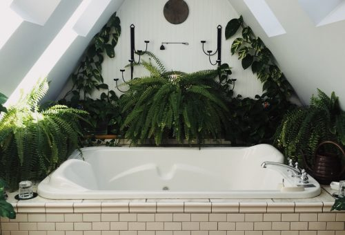 Útmutató teljeskörű fürdőszoba-felújításhoz