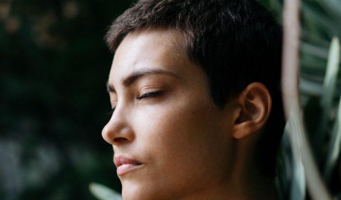 4 apró mindennapi szokás, amivel késleltetheted az öregedést
