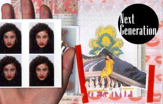 Next Generation: Poprádi Flóra divattervező