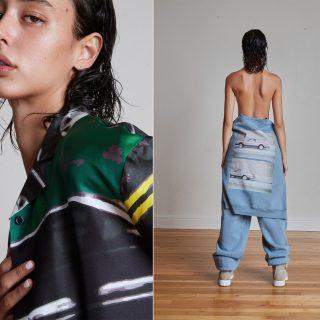 Kim Kardashian stylistja piacra dobta első kollekcióját