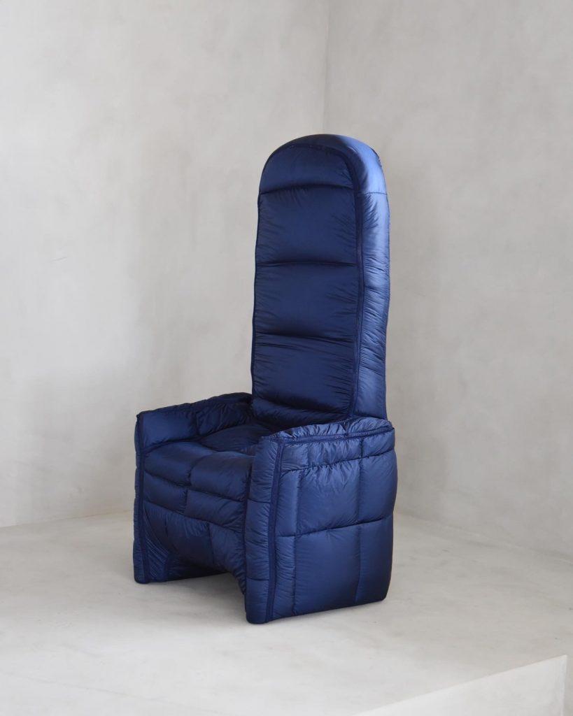 pufi-bútor-divat-dizajn