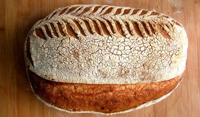 Szent Jobb, új kenyér, tűzijáték, fürdési tilalom: érdekességek augusztus 20-áról