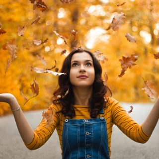 Csavargások és finomságok: ezt a 8 szokást mentsük át a nyárból az őszbe