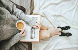 7 módszer, hogy megelőzzük a vasárnapi depressziót, és jókedvvel zárjuk a hetet