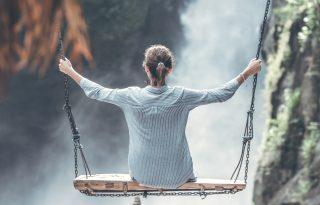 A túl sok szabadidő árt az egészségnek
