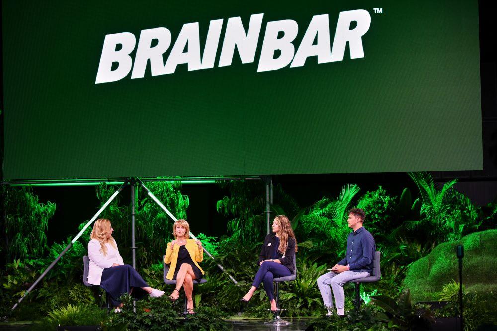 brain_bar_palfi_dora