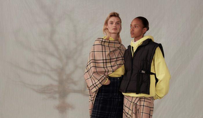 Határok nélkül a divatban