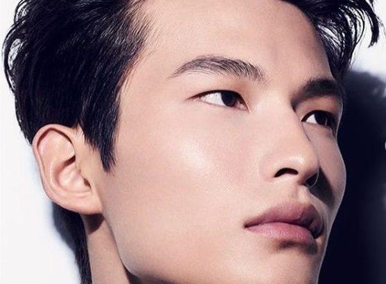 Beauty addict japán férfiak