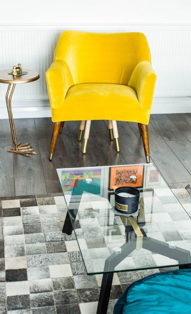 kavezo-asztal-uveg