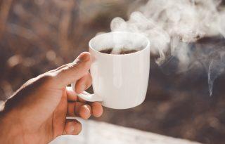 A koffeinlöket sem mindenható: ezért tesz álmossá a kávé