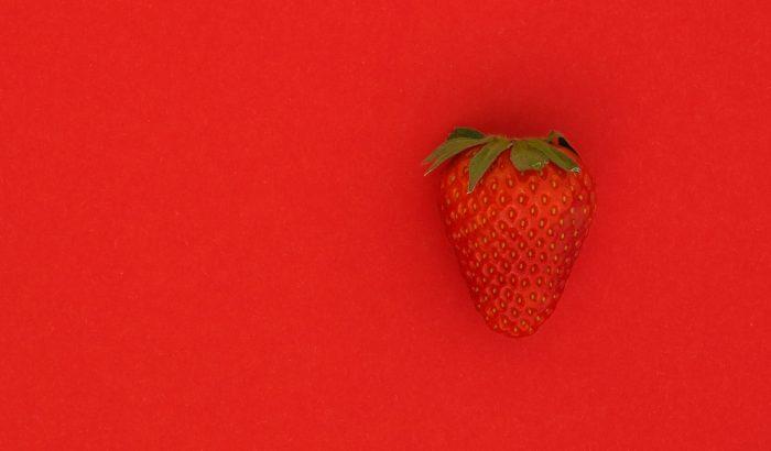 Divattól a teljesítményfokozásig: 5 izgalmas tény a pirosról