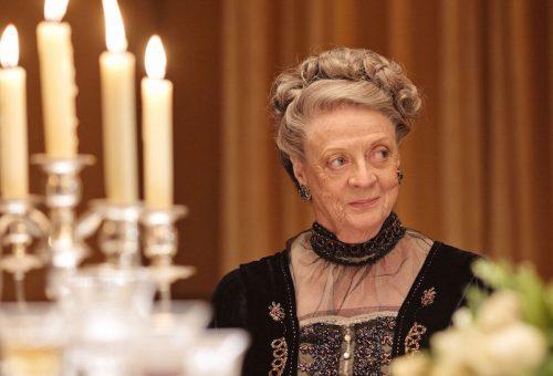 Hatalmas titokra derült fény az új Downton Abbey mozifilmmel kapcsolatban