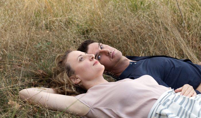 Újra jönnek a díjnyertes német nyelvű filmek