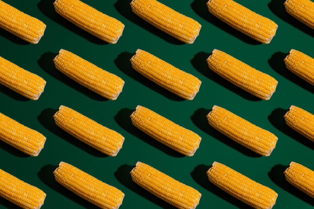 kukorica-tapanyag-egeszseg