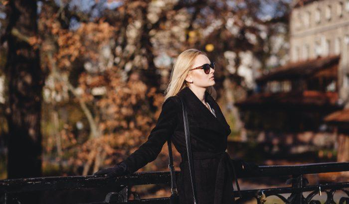 5 friss trend, amivel nem tudsz hibázni idén ősszel