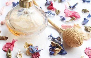 Minden, amit a virágos parfümökről tudni akartál