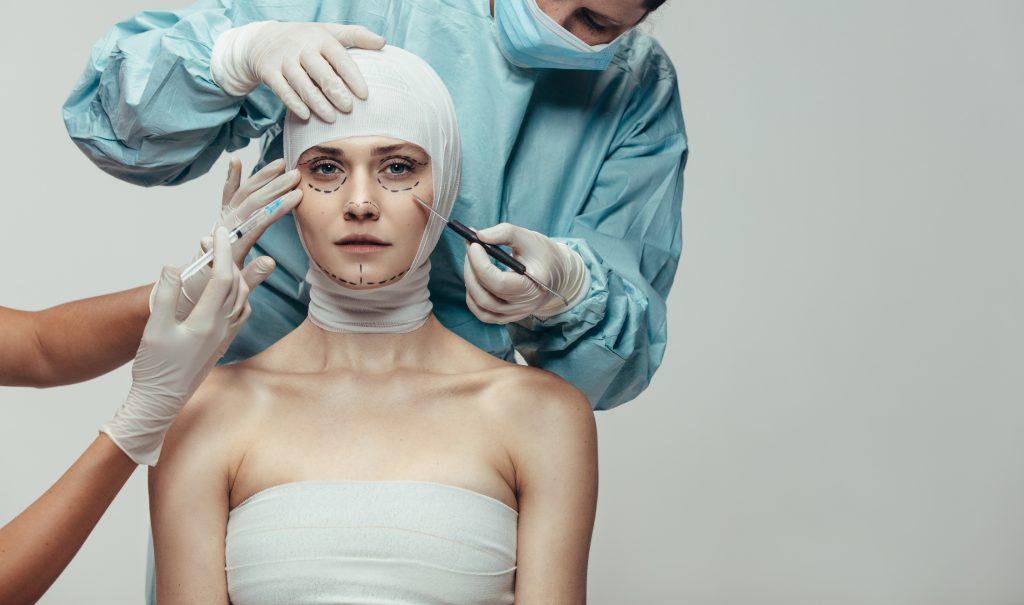 vallomas-plasztikai-mutet-depresszio