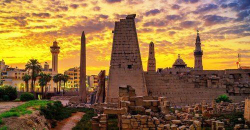 A világ 6 legöregebb temploma