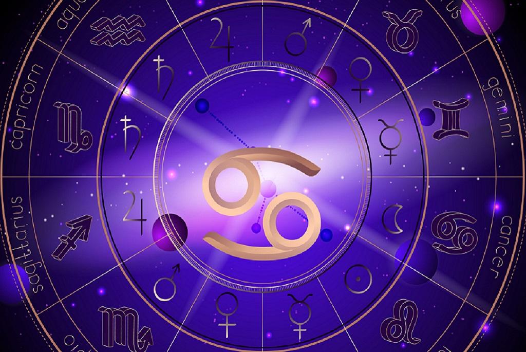 A Rák csillagjegy 3 különleges tulajdonsága a horoszkóp szerint