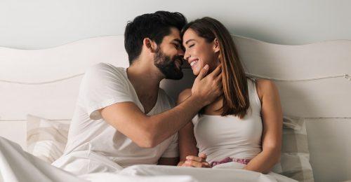 Ezek a szexpózok nemcsak izgalmasak, de sok kalóriát is elégethetsz velük