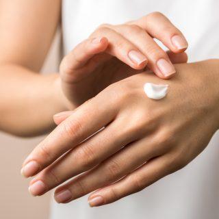 Csináld magad: vegán kézkrém és kézradír házilag
